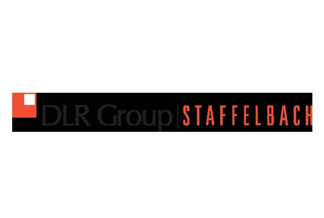 DLR Group | Staffelbach