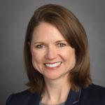 foundation Debra Brennan Tagg