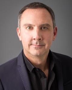 Michael Provus