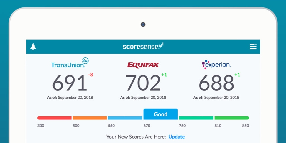 ScoreSense [Image courtesy of ScoreSense]