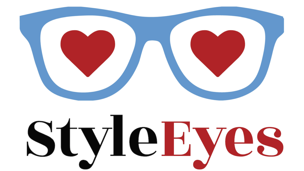 Style Eyes Industry-Leading Trendspotters to Highlight Innovative Products at DallasMarket Center