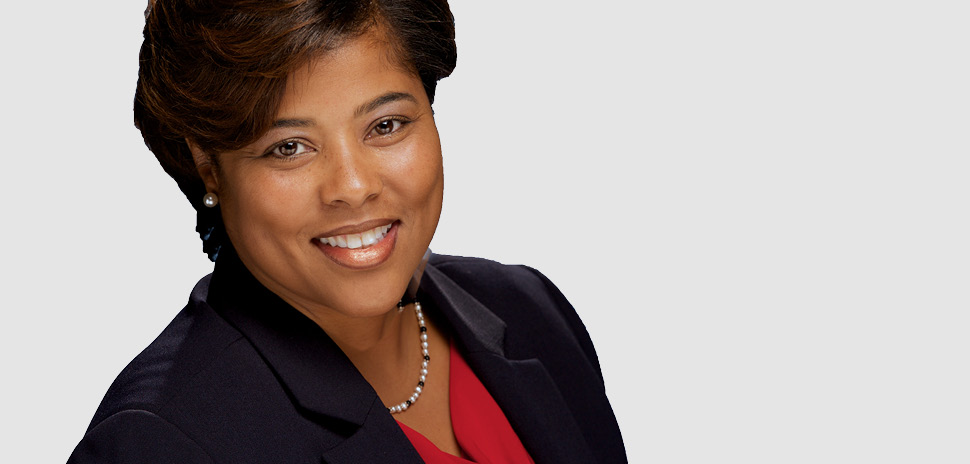 Cheryl L. Bevelle-Orange, FedEx Services