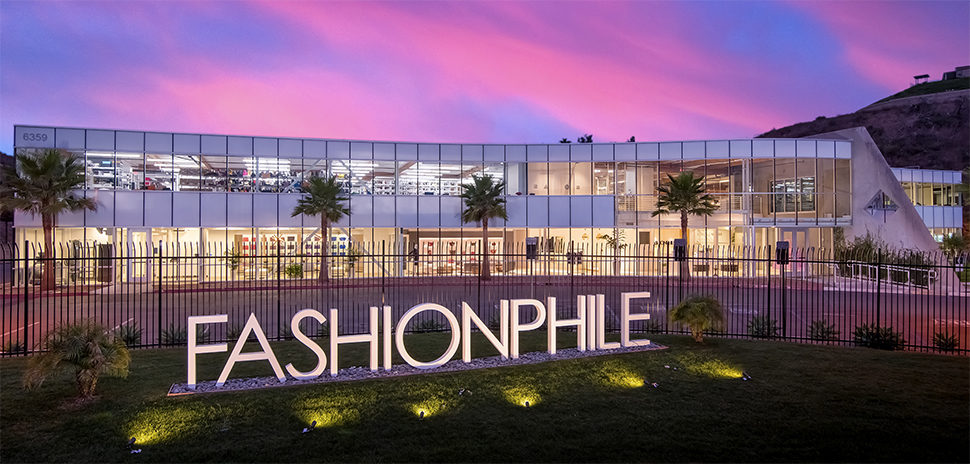 Together, Neiman Marcus and Fashionphile want to create an elevated pre-owned experience for their consumers by matching the physical footprint and loyal customer base of Neiman Marcus with Fashionphile's digital inventory of 15,000 ultra-luxury items. [Photo: Business Wire]