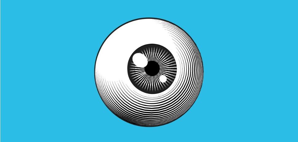 eye Sharma