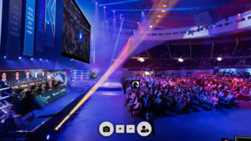 https://giga.dhdfilms.com/dreamhack