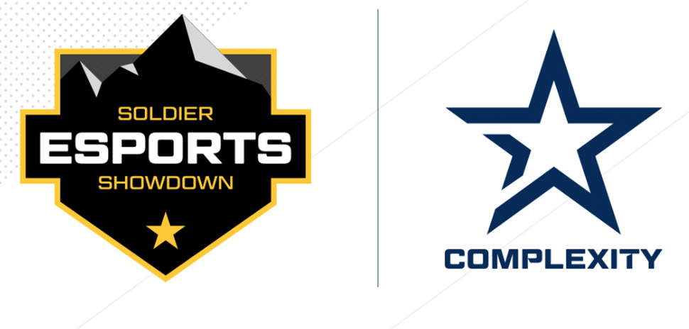 Army Complexity Gaming