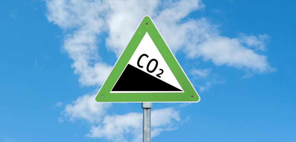 ExxonMobil carbon capture