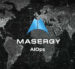 Masergy AIOps