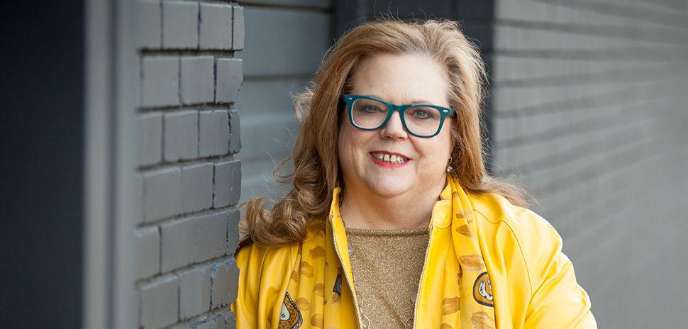Cynthia Heyn Innov8te