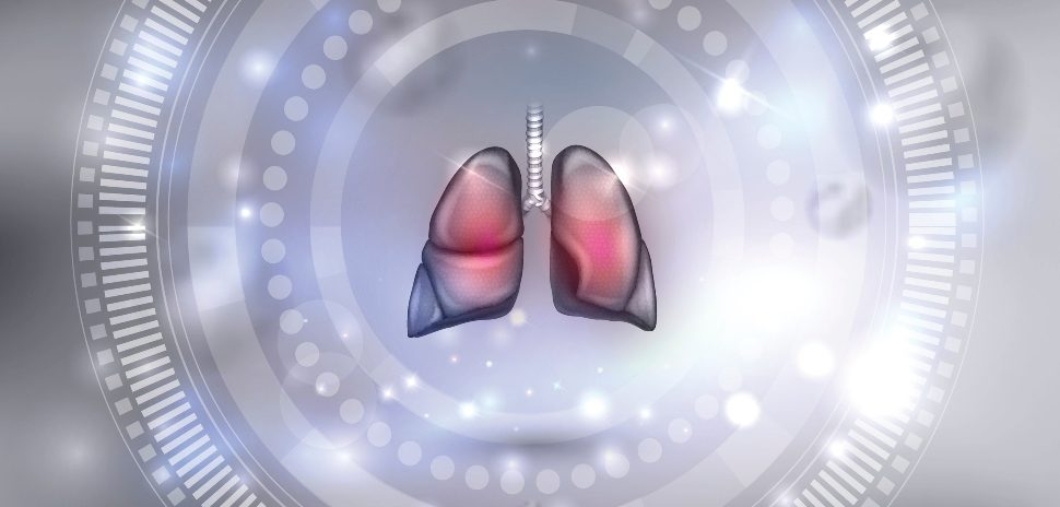 cystic fibrosis birth control