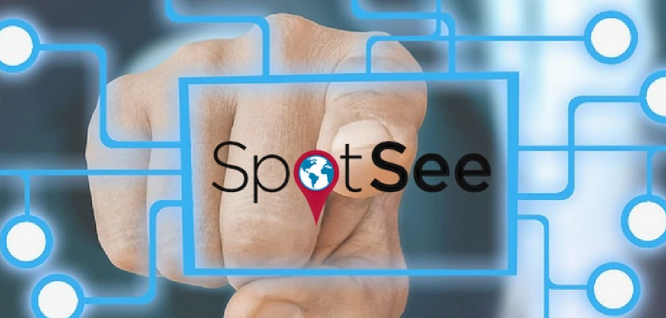 Dallas-based IoT IT firm SpotSee acquired by Harbour Group