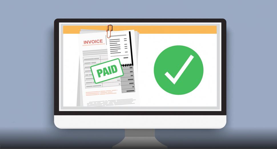 Peer to Peer lending platform Dallas based zirtue