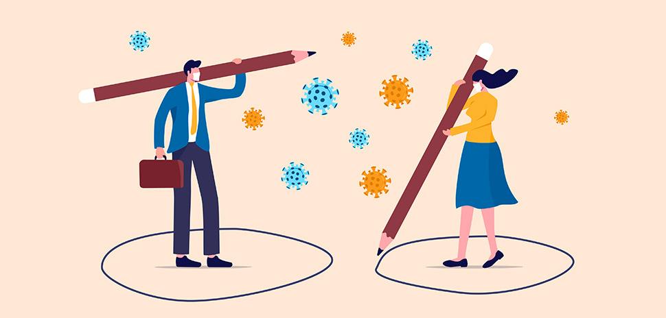 Employees Isometric Stock Illustrations – 907 Employees Isometric Stock  Illustrations, Vectors & Clipart - Dreamstime