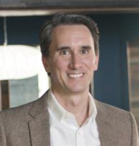 Hubert Zajicek, MD MBA