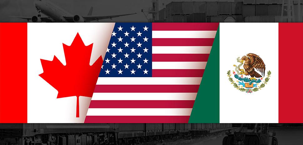 Nafta North American