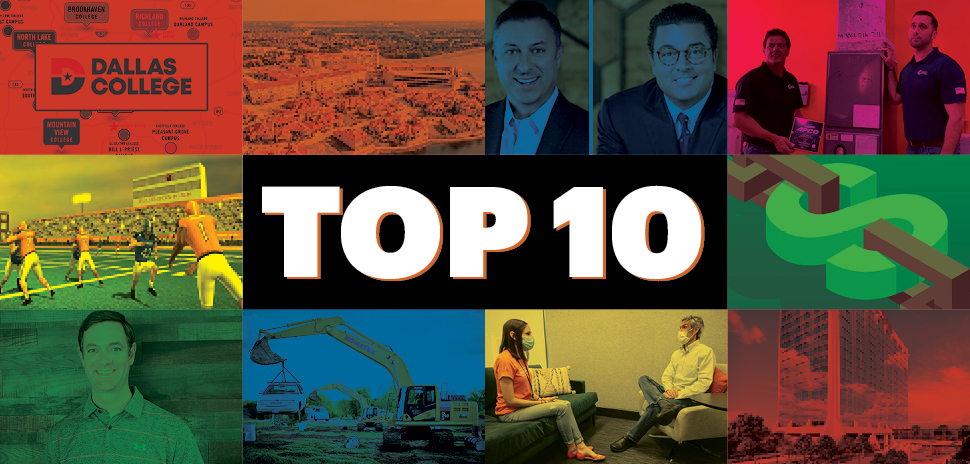Top 10 dallas innovates technology and innovation most popular stories