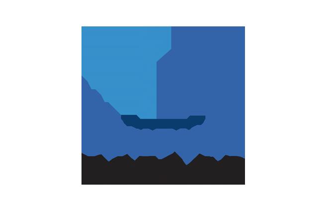 Venture Dallas