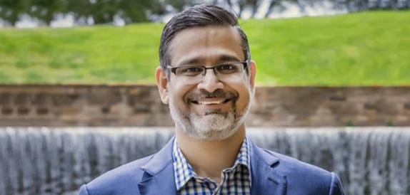 Abid Neemuchwala wipro Texas Venture firm