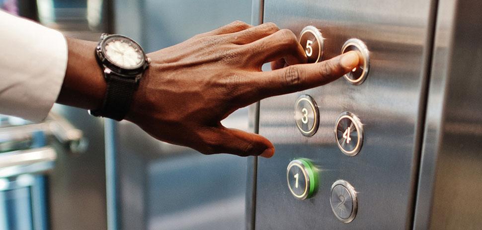 align capital partners southwest elevator