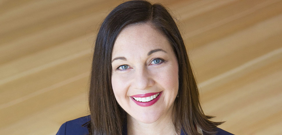 Elyse Stoltz Dickerson, CEO and Co-Founder of EOSERA Inc. ranked NO. 25 on the Inc. 500 Regional Texas list.