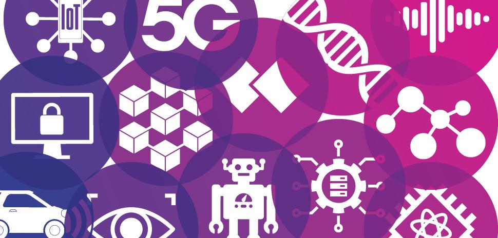 14 emergin tech trends dallas fort worth