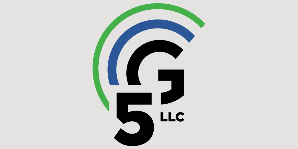 5G LLC is moving its headquarters to Dallas Fort Worth