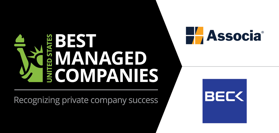 usbestmanagedcompanies, us best managed company, u.s. best managed companies, u.s. best managed company, us-best-managed-company, us-best-managed-companies, u.s. best-managed company, dallas, deloitte, honorees, honoree, the wall street journal, associa, us best managed companies program, u.s. best managed companies program, us-best-managed-companies-program, management teams, management team, private companies, private company, the beck group, the best managed companies, the best managed company, consecutive years, dallas innovates, dallasinnovates, deloitte private, healthcare, advisory services, advisory service, annual revenue, annual revenues, business leaders, consulting services, covid-19 pandemic, deloitte llp, fred perpall, jason downing, john carona, management company, management companies, market sectors, north texas, private businesses, private business, sustainability,
