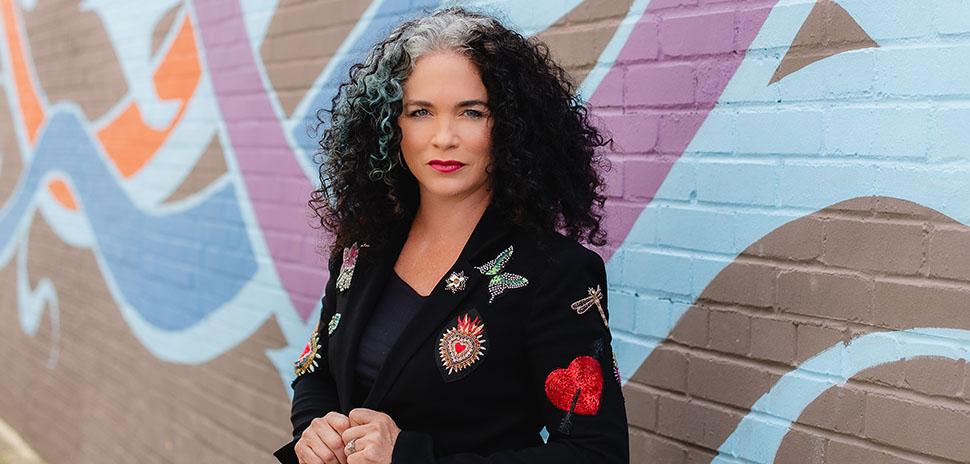 Vanessa Ogle Enseo founder and CEO_Dallas Innovator