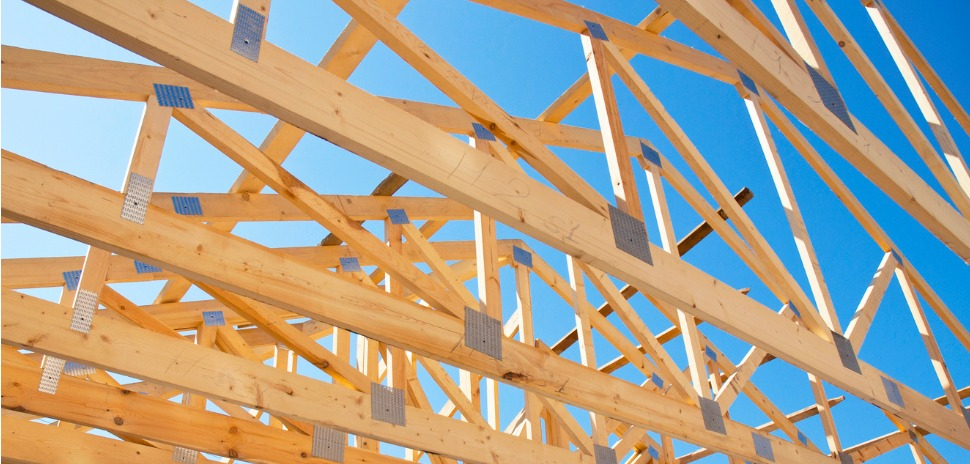roofing, building materials
