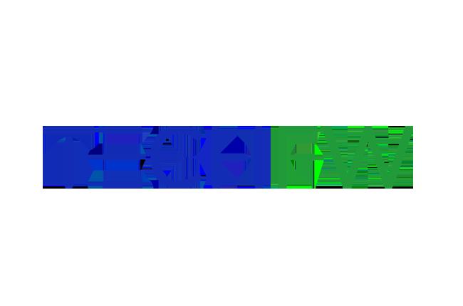 TechFW