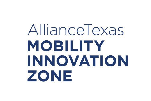AllianceTexas Mobility Innovation Zone