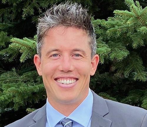 Matthew Barge Officeable.com founder