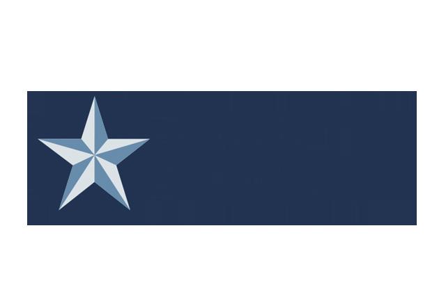 Southwestern Medical Foundation
