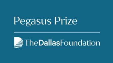 Pegasus Prize
