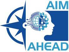 AIM AHEAD UNTHSC
